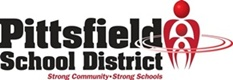 Pittsfield School District SAU#51