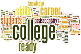College-Career